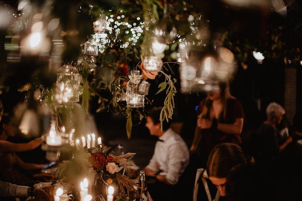 Hochzeit-alte-Gaertnerei-513.jpg