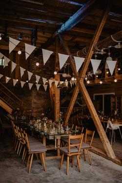 Boho Vintage Hochzeitsfotografie Hochzeitslocation Augsburg Heiraten München Hochzeit Gardasee Hochz