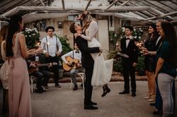 Alte Gärtnerei Taufkirchen Hochzeitsfotograf München Hochzeitsfotografie Augsburg
