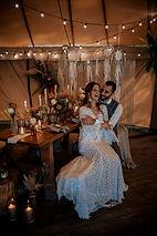 Blueland Tipihochzeit Hochzeitsfotograf Ohlstadt
