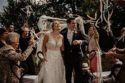 Büffelhof Beuerbach Heiraten Augsburg Hochzeitslocation Hochzeitsfotograf München