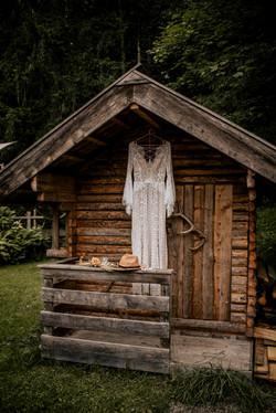 Boho Hochzeit Hochzeit Blueland Ohlstadt Heiraten Gardasee Hochzeitsfotograf Augsburg