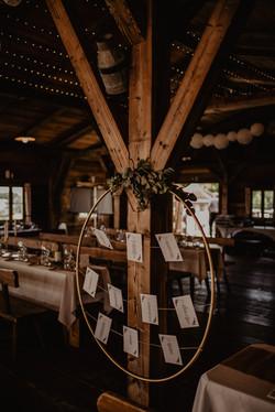 Boho Hochzeitsdeko Vintage Hochzeitsfotografie Scheunenhochzeit Boho Hochzeitsfotografin Rosenheim