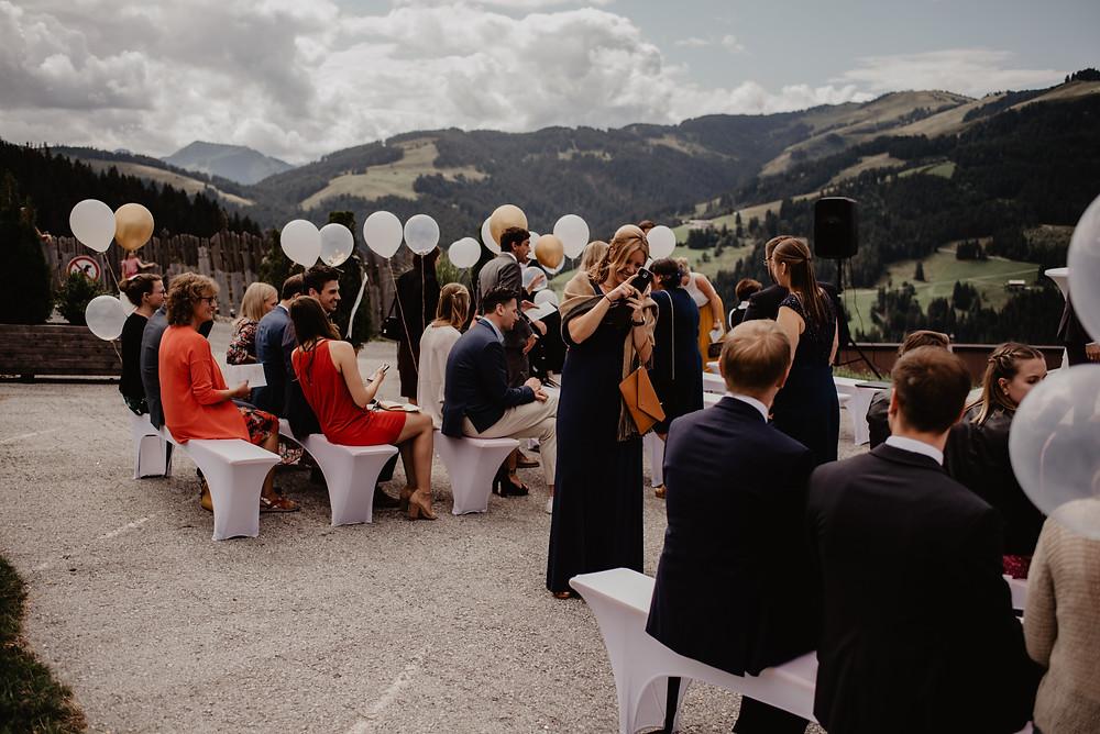 Hochzeitsfotograf Rosenheim Augsburg München