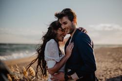 Fotograf Hochzeit Mallorca
