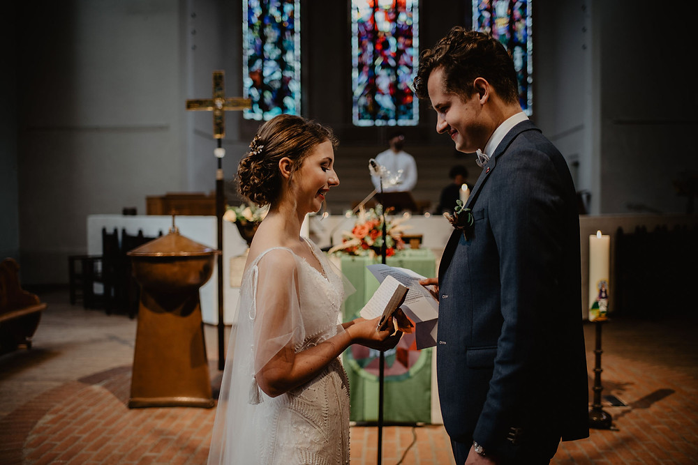 Hochzeitsfotografie Augsburg