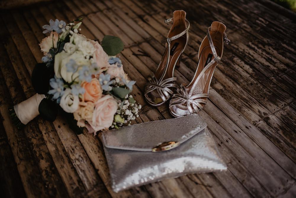 Getting Ready Inspiration Hochzeitsfotograf