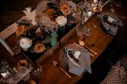Boho Hochzeit Blueland Ohlstadt Hochzeitsfotograf Rosenheim Hochzeitsreportage Augsburg Farblicht Fo