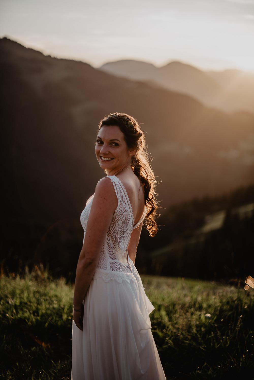 Hochzeitsfotograf Allgäu