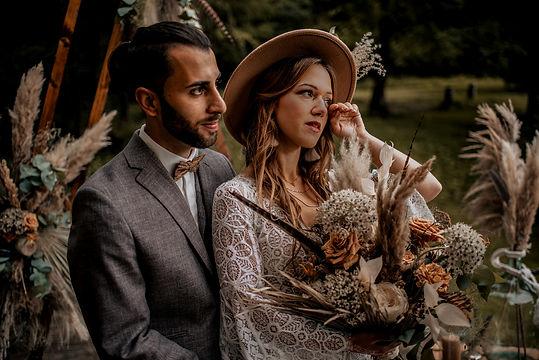 Hochzeitsfotograf Blueland Ohlstadt