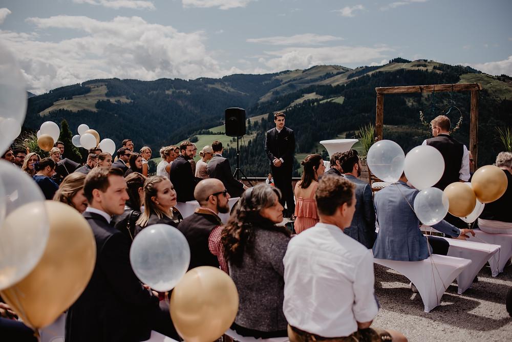 Hochzeitsfotograf Rosenheim Augsburg