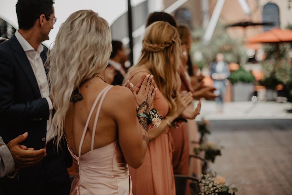 Hochzeitsfotograf Kolbermoor
