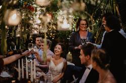 Alte Gärtnerei Taufkirchen Hochzeitslocation München Heiraten Augsburg Hochzeitsfotograf Rosenheim