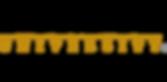 purdue FW logo.png