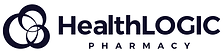 healthlogics.png