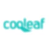 Coolleaf.png