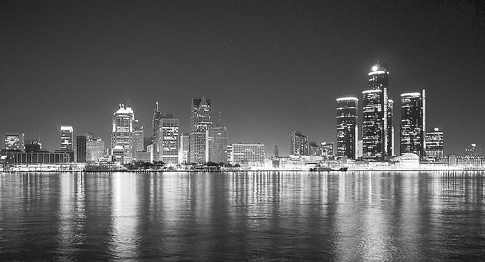 DETROIT-SKYLINE_edited.jpg