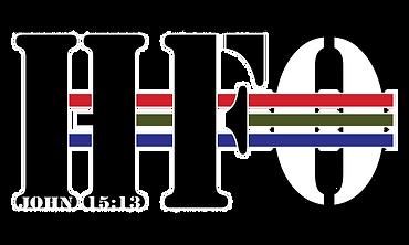 HFO LOGO 2018-01 (002).png