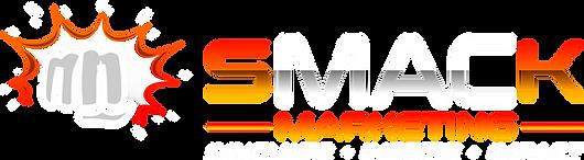 SMACK-Marketing-Transparent.png