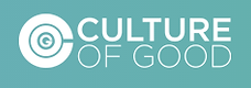culture of good.png