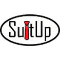 suiteup.png