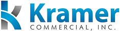 Kramer_Commercial_Logo_Tag 1.jpg