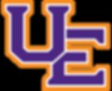evansville logo.png