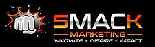 SMACK-Marketing-Black%20Background_edite