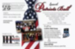 Patriots Ball - Magazine Ad-01 (002).png