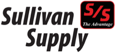 Supplylogo1.png