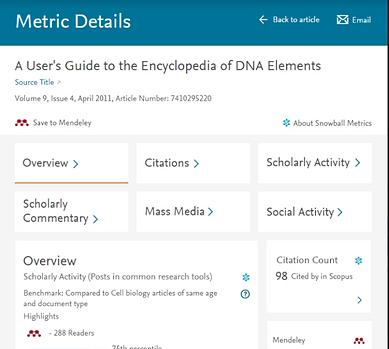 metrics 2.png
