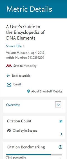 metrics 3.png