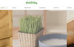 Evolve Spa