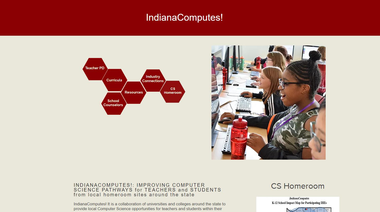 IndianaComputes!