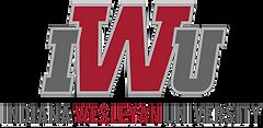 iwu logo.png