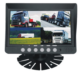 How to Get the Most from Your New Cameras and Telematics System