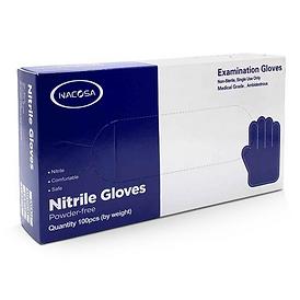 Nascosa Gloves.png