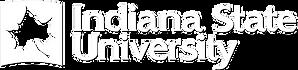 Indiana State University logo