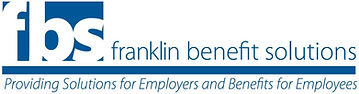 franklin_benefit_solutions_logo.jpg
