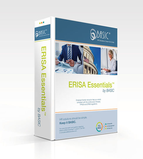 ERISA-Essentials-binder-mock-up-tight-92