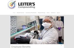 Lieter's Compounding