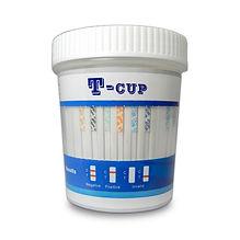 T Cup.jpg