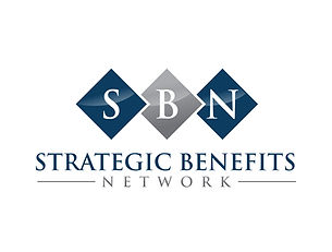 Strategic Benefits Network.jpg