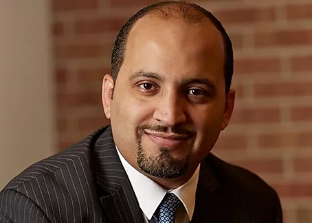 Attorney Rabih Hamawi named to the 2019 Michigan Super Lawyers Rising Stars list.