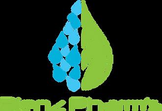 Bienz Pharms PNG.png