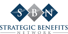Strategic Benefits Network.png