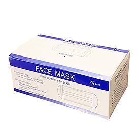 Surgical Mask.jpg