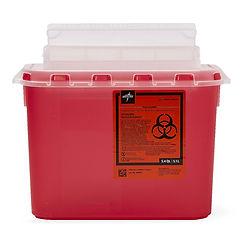Medline sharps container.jpg
