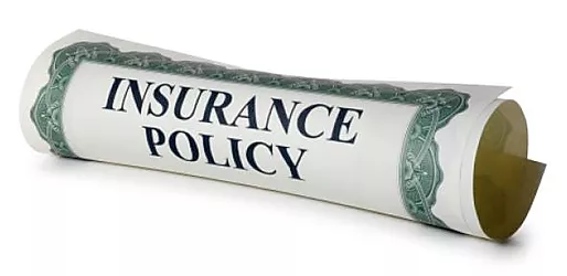 """Other Insurance"" Clauses in Property and Liability Insurance Policies: Frequently Misunderstood Pro"