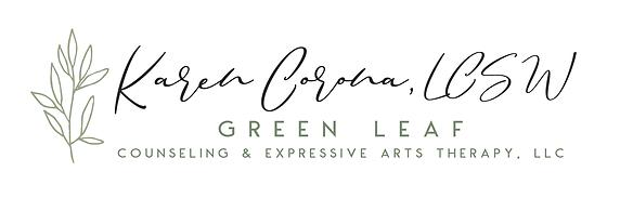 new logo Karen.png